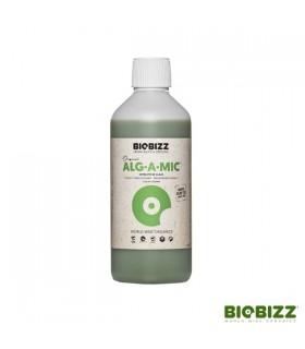 Alga Mic - Bio Bizz