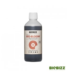 Bio Bloom - Bio Bizz