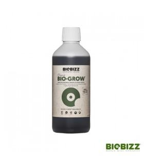 Bio Grow - Bio Bizz
