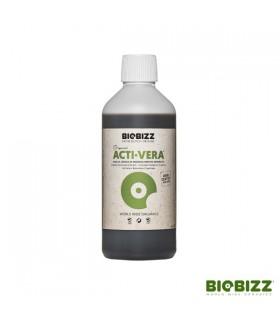 Acti Vera - Bio Bizz