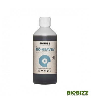 Bio Heaven - Bio Bizz