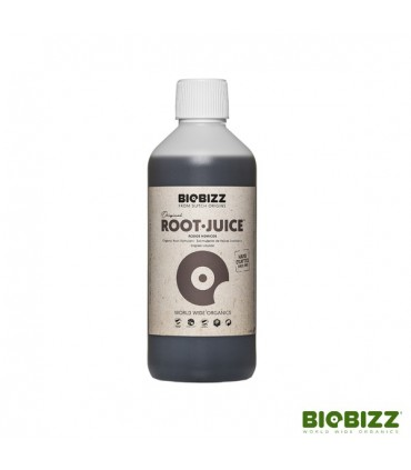 Root Juice - Bio Bizz