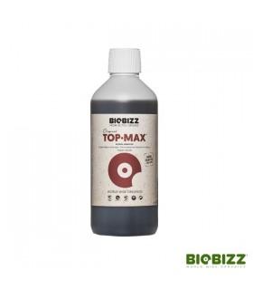 Top Max - Bio Bizz