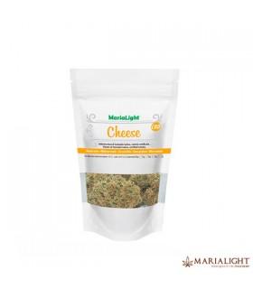 Cheese CBD - Maria Light.