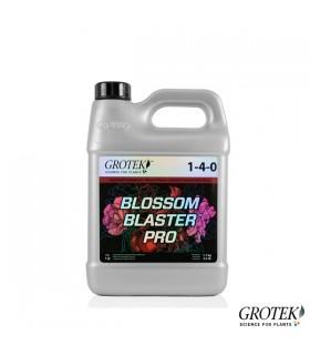 Blossom Blaster Pro - Grotek.