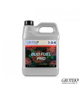 Bud Fuel Pro - Grotek.