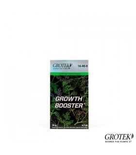 Growth Booster - Grotek.