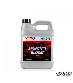 Monster Bloom Liquid - Grotek.