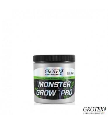 Monster Grow - Grotek.