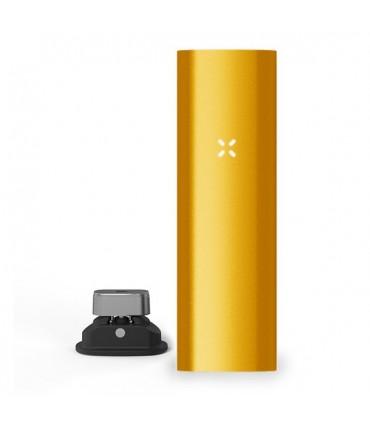 Vaporizador PAX3 Kit Completo Amber