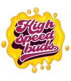 HIGH SPEED BUDS