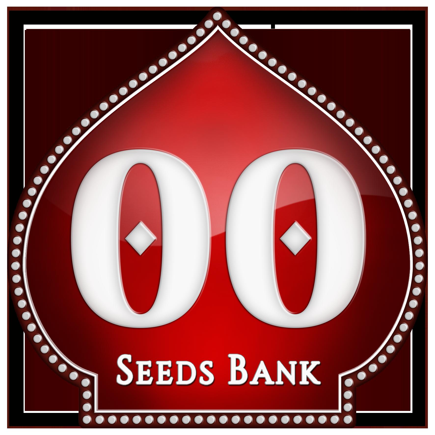 logo 00 seeds bank.png